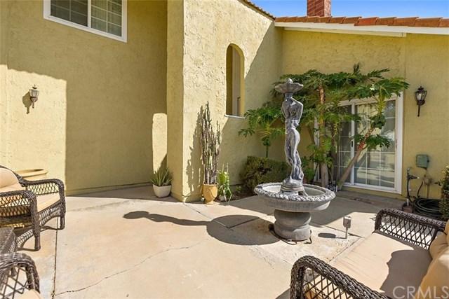 Active | 6195 Filkins  Avenue Rancho Cucamonga, CA 91737 38