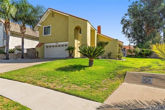 Active | 6195 Filkins  Avenue Rancho Cucamonga, CA 91737 39