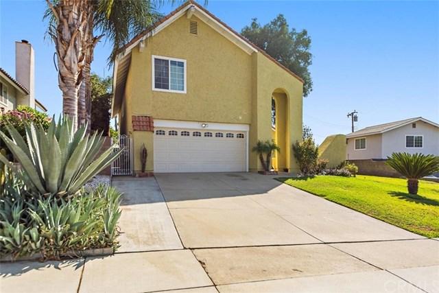 Off Market | 6195 Filkins Avenue Rancho Cucamonga, CA 91737 41