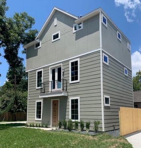 Active | 211 Cockerel  Street Houston, TX 77018 20