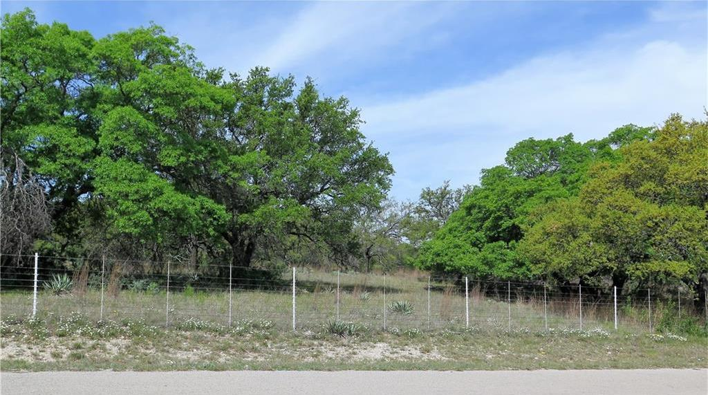 Sold Property | 4 Oak Hill Circle Brownwood, TX 76801 0