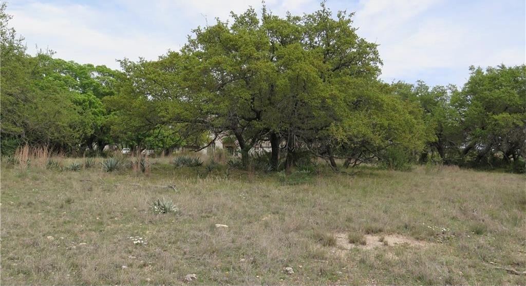 Sold Property | 4 Oak Hill Circle Brownwood, TX 76801 1