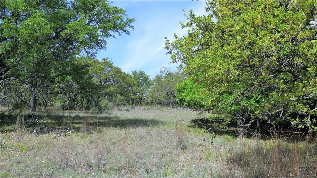 Sold Property | 4 Oak Hill Circle Brownwood, TX 76801 2