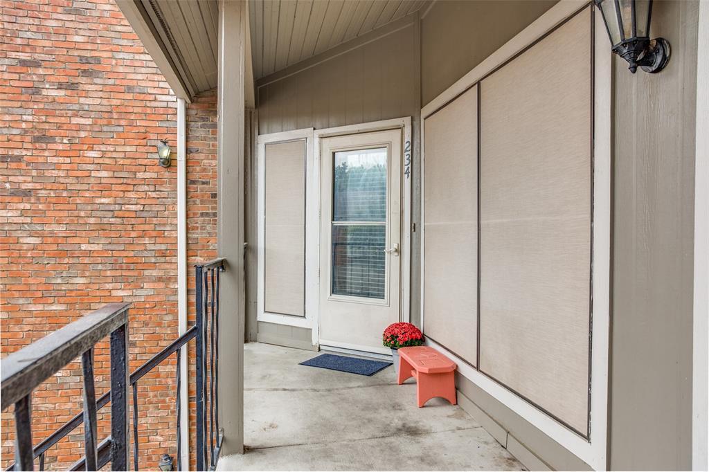 Sold Property   401 Pebble Way #234 Arlington, Texas 76006 2