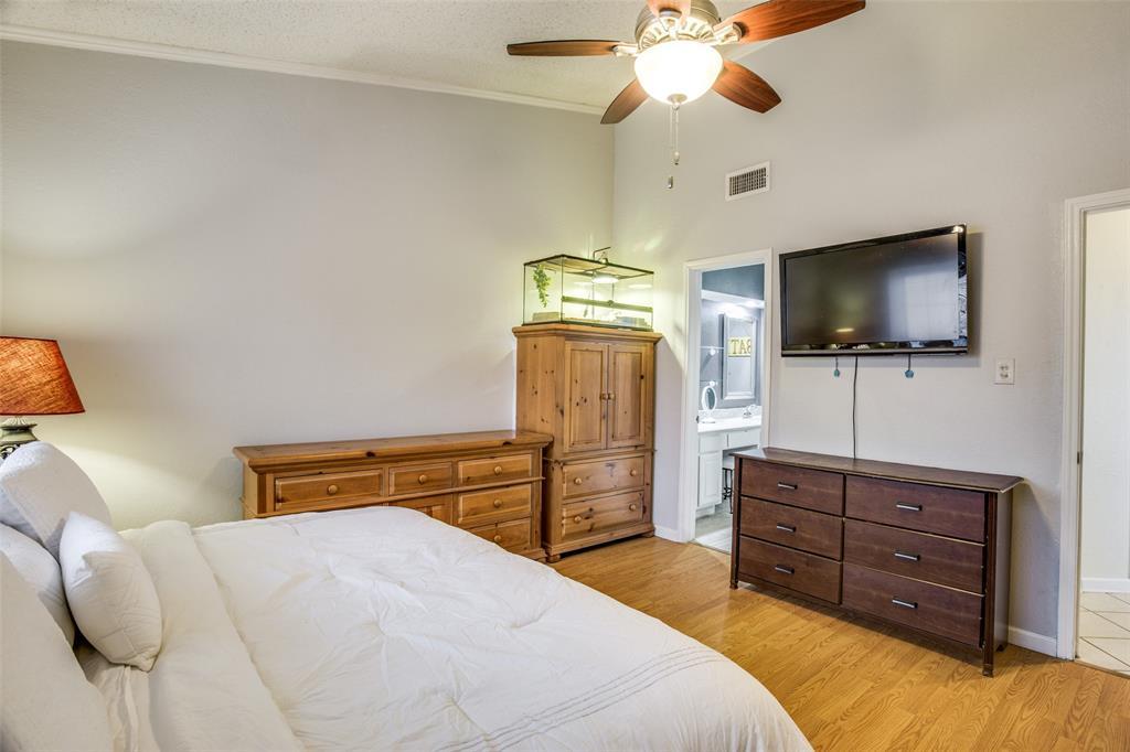 Sold Property   401 Pebble Way #234 Arlington, Texas 76006 13