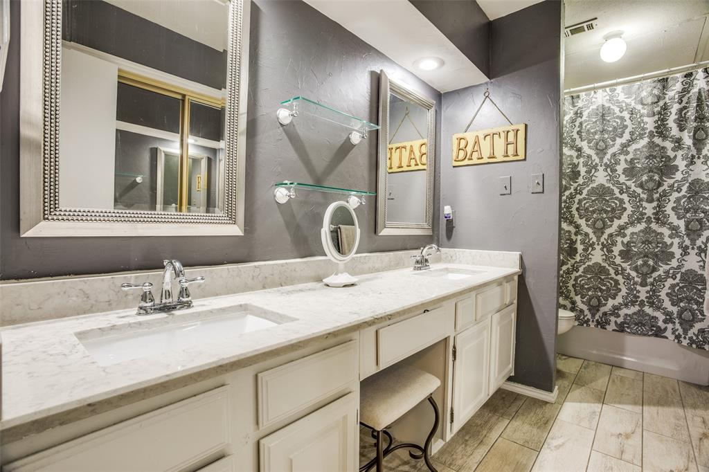 Sold Property   401 Pebble Way #234 Arlington, Texas 76006 14