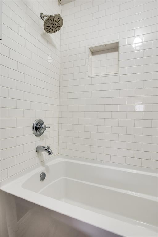 Sold Property   401 Pebble Way #234 Arlington, Texas 76006 15
