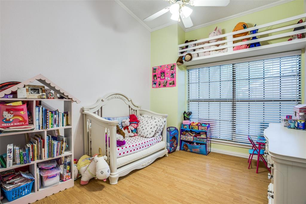 Sold Property   401 Pebble Way #234 Arlington, Texas 76006 16