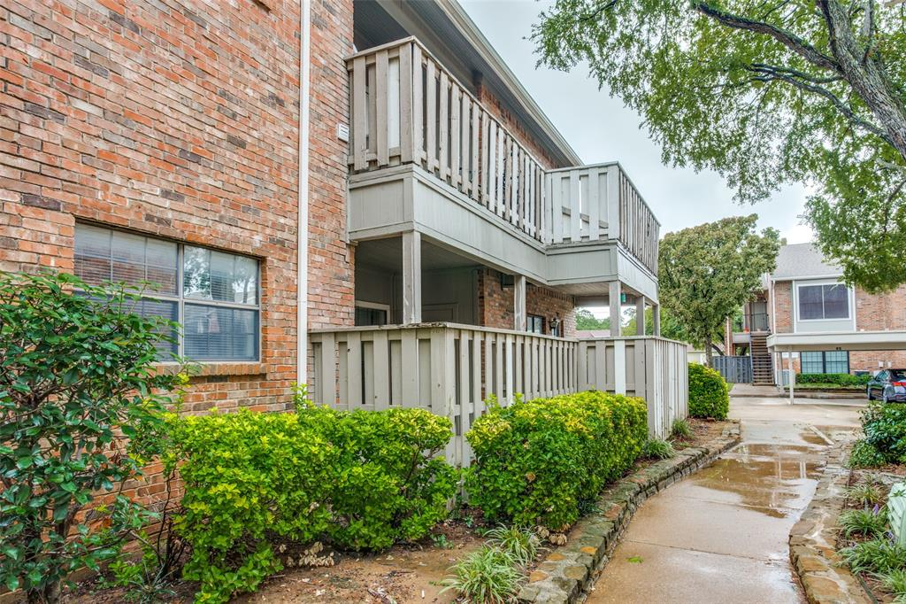 Sold Property   401 Pebble Way #234 Arlington, Texas 76006 18