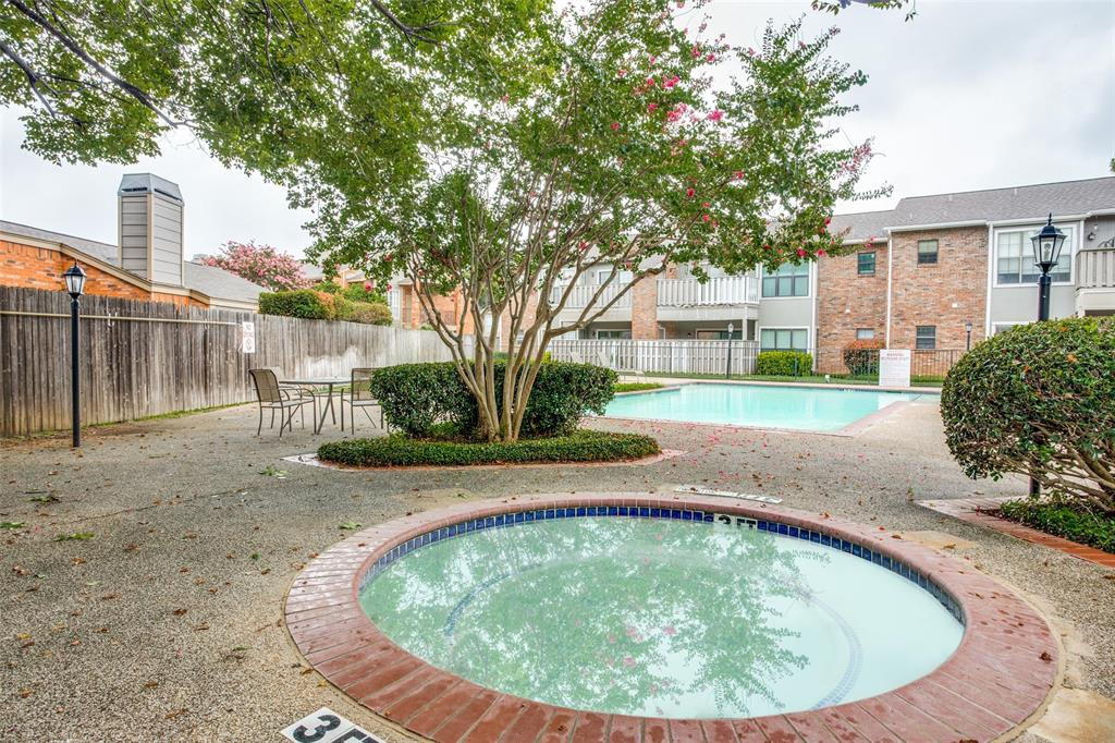 Sold Property   401 Pebble Way #234 Arlington, Texas 76006 20