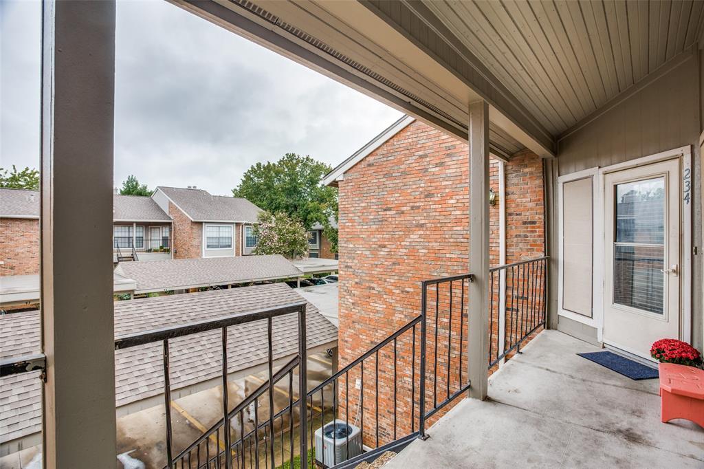 Sold Property   401 Pebble Way #234 Arlington, Texas 76006 3
