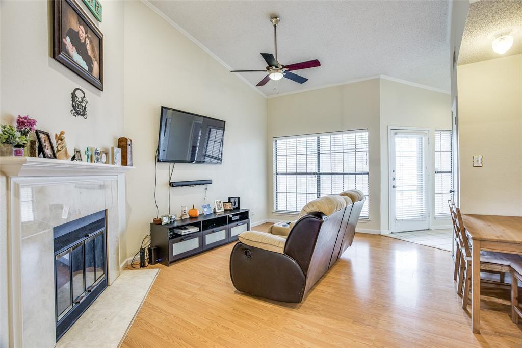 Sold Property   401 Pebble Way #234 Arlington, Texas 76006 6