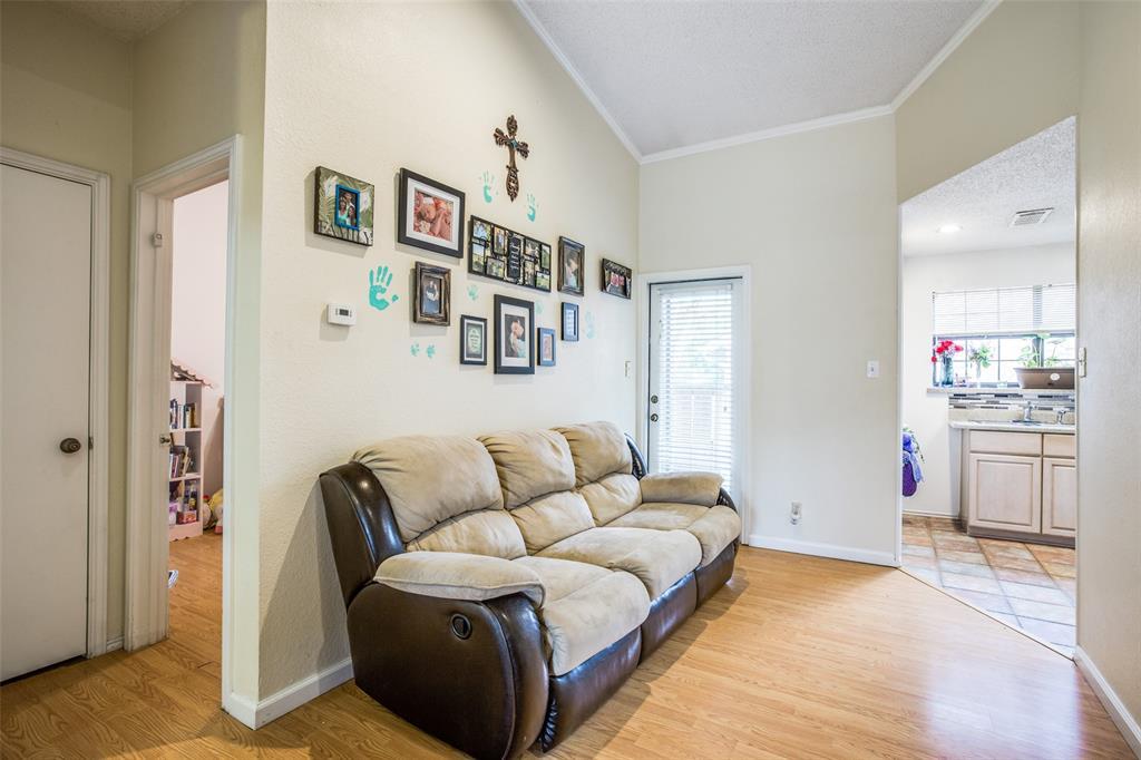 Sold Property   401 Pebble Way #234 Arlington, Texas 76006 8