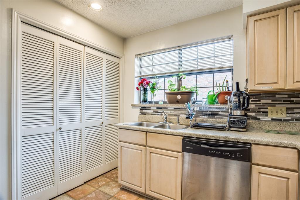 Sold Property   401 Pebble Way #234 Arlington, Texas 76006 9
