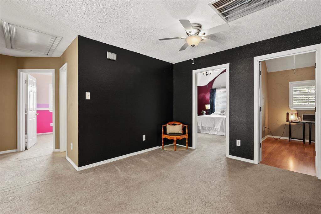 Dallas Real Estate | 7646 Chadwick  Court Dallas, TX 75248 16