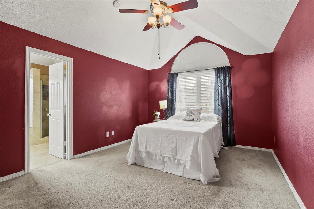 Dallas Real Estate | 7646 Chadwick  Court Dallas, TX 75248 18