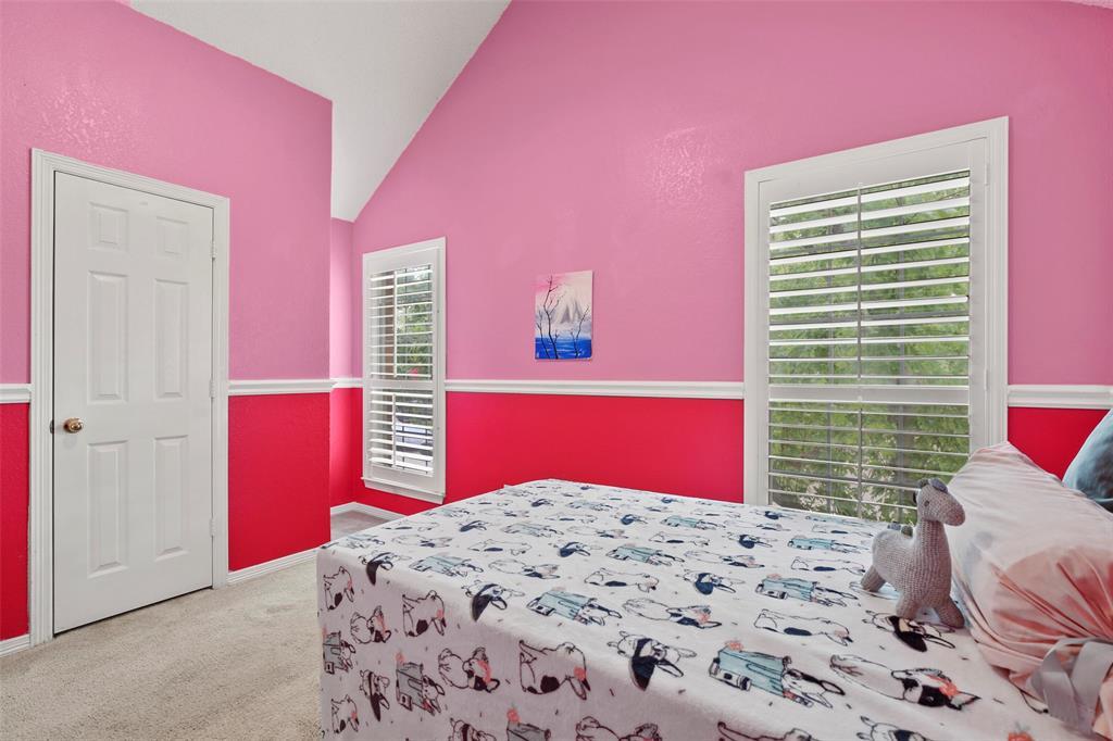 Dallas Real Estate | 7646 Chadwick  Court Dallas, TX 75248 24