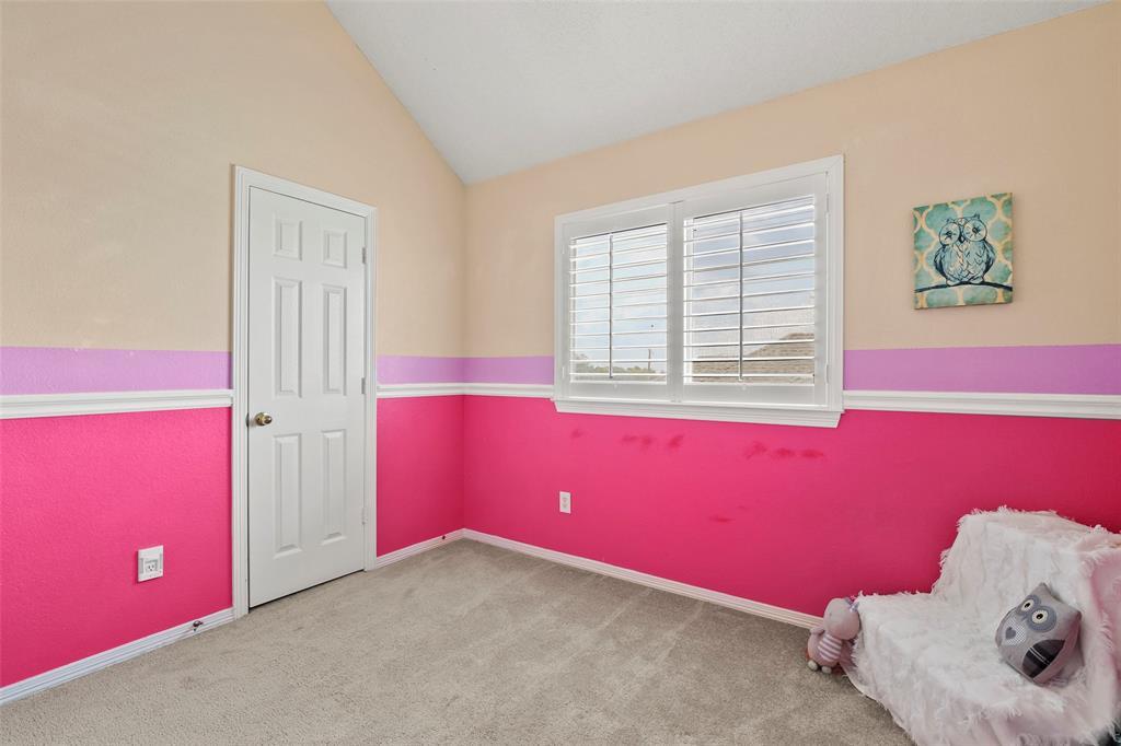 Dallas Real Estate | 7646 Chadwick  Court Dallas, TX 75248 26