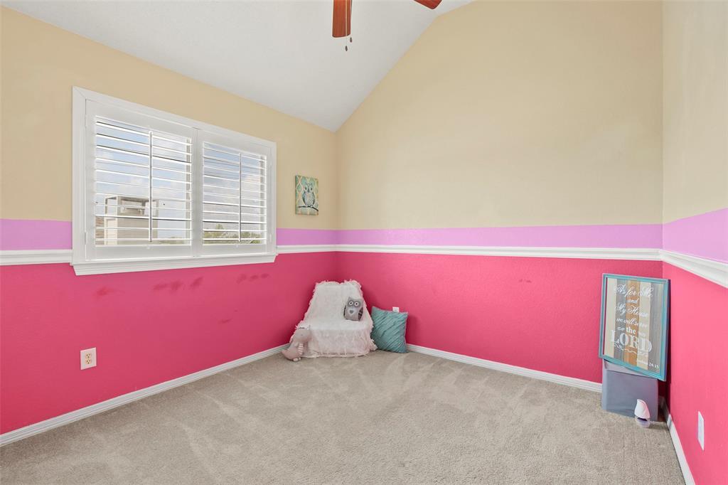 Dallas Real Estate | 7646 Chadwick  Court Dallas, TX 75248 27