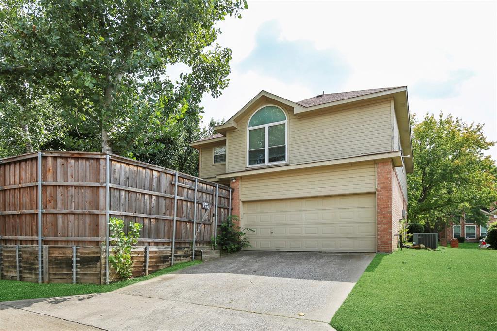 Dallas Real Estate | 7646 Chadwick  Court Dallas, TX 75248 32