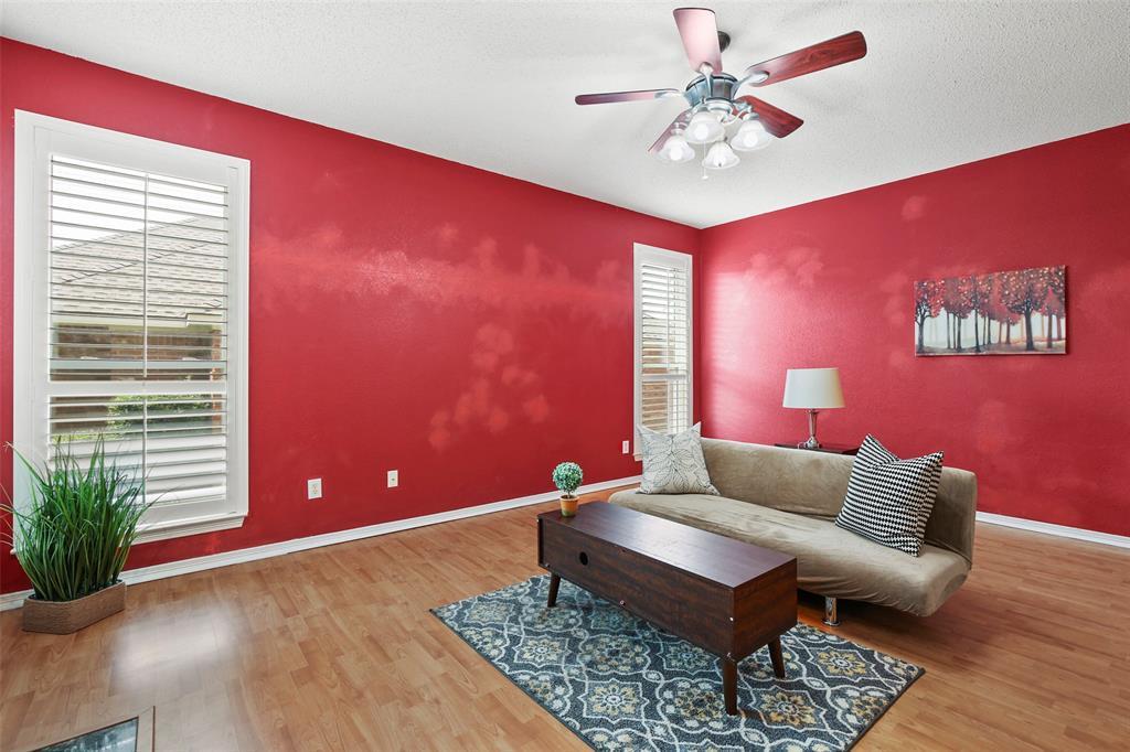 Dallas Real Estate | 7646 Chadwick  Court Dallas, TX 75248 7