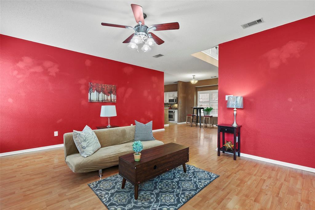 Dallas Real Estate | 7646 Chadwick  Court Dallas, TX 75248 8