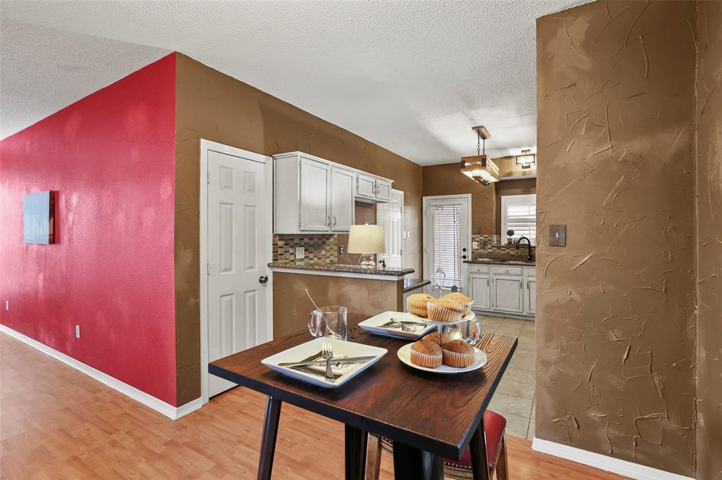 Dallas Real Estate | 7646 Chadwick  Court Dallas, TX 75248 10