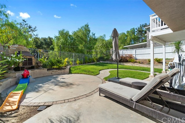 Closed | 15 Raindance  Street Trabuco Canyon, CA 92679 17