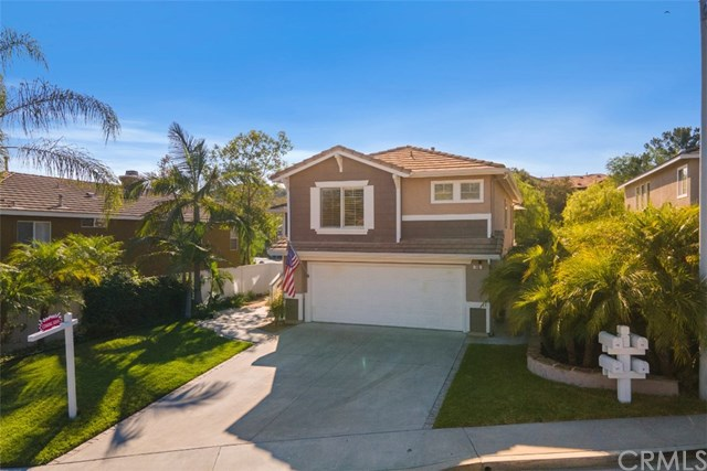 Closed | 15 Raindance  Street Trabuco Canyon, CA 92679 32