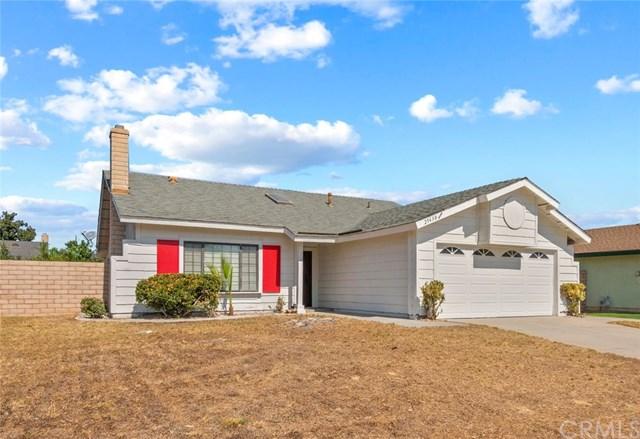 Closed | 25630 Casa Encantador  Road Moreno Valley, CA 92551 1