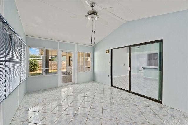 Closed | 25630 Casa Encantador  Road Moreno Valley, CA 92551 8