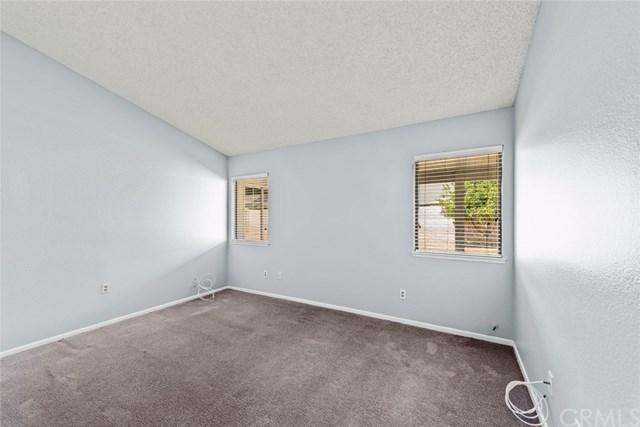 Closed | 25630 Casa Encantador  Road Moreno Valley, CA 92551 11