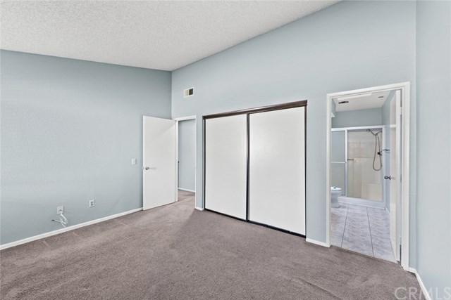 Closed | 25630 Casa Encantador Road Moreno Valley, CA 92551 12