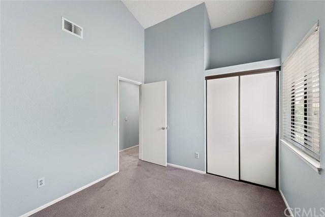 Closed | 25630 Casa Encantador  Road Moreno Valley, CA 92551 13