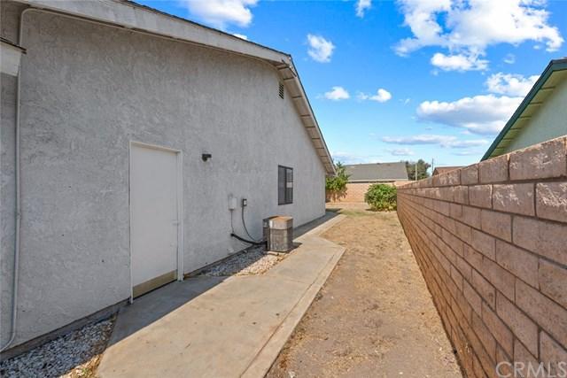 Closed | 25630 Casa Encantador  Road Moreno Valley, CA 92551 16