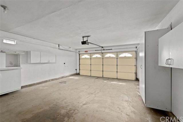 Closed | 25630 Casa Encantador  Road Moreno Valley, CA 92551 19