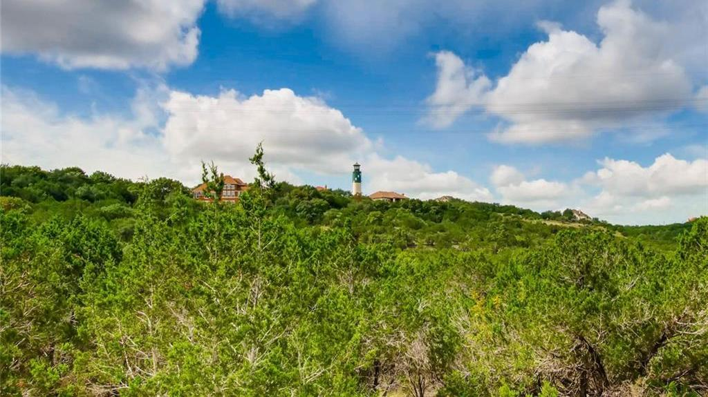 Sold Property | 15004 Hornsby Hill RD Austin, TX 78734 0