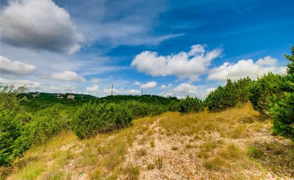 Sold Property | 15004 Hornsby Hill RD Austin, TX 78734 3
