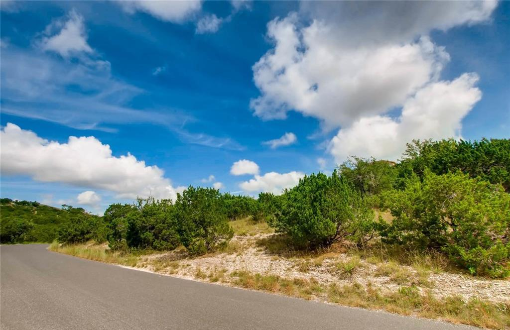 Sold Property | 15004 Hornsby Hill RD Austin, TX 78734 7
