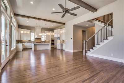 Sold Property | 759 Otto Court Allen, Texas 75013 5