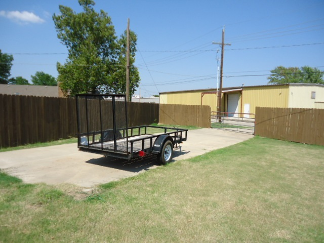 Sold Intraoffice W/MLS   2313 Glenmore Place Ponca City, OK 74601 9