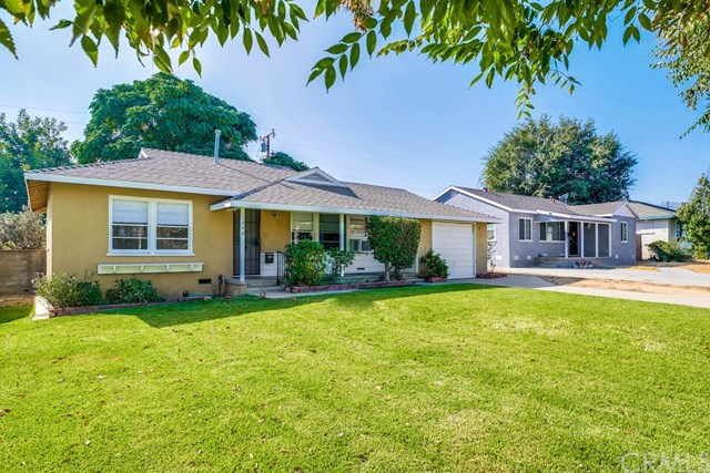 Active Under Contract   1046 Ford  Street Corona, CA 92879 2
