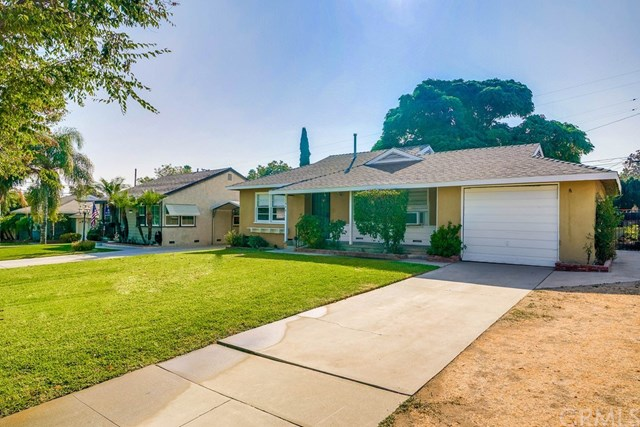 Active Under Contract   1046 Ford  Street Corona, CA 92879 3