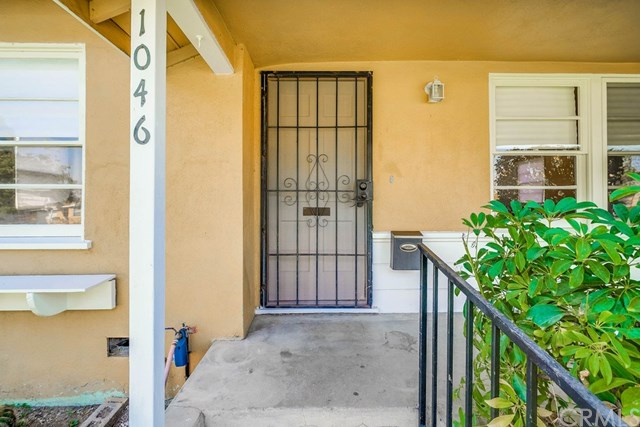 Active Under Contract   1046 Ford  Street Corona, CA 92879 5