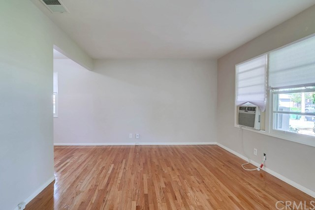 Active Under Contract   1046 Ford  Street Corona, CA 92879 7