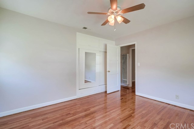 Active Under Contract   1046 Ford  Street Corona, CA 92879 20