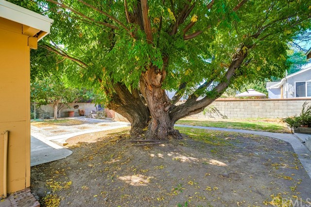 Active Under Contract   1046 Ford  Street Corona, CA 92879 27