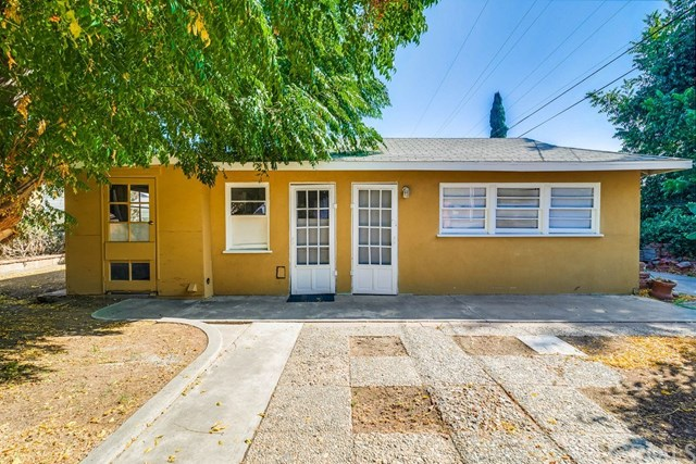 Active Under Contract   1046 Ford  Street Corona, CA 92879 28
