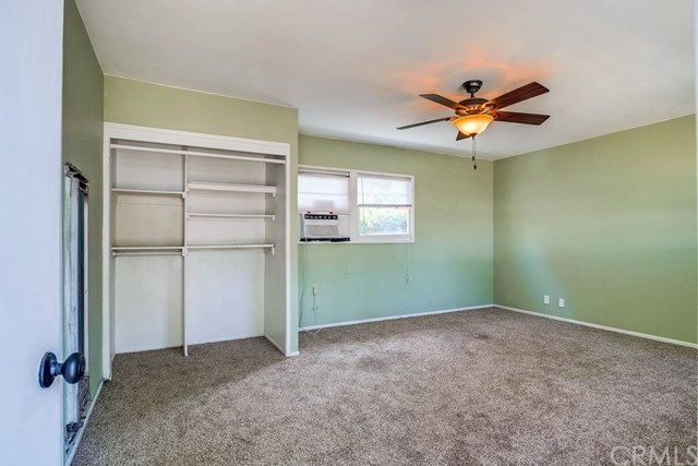 Active Under Contract   1046 Ford  Street Corona, CA 92879 29