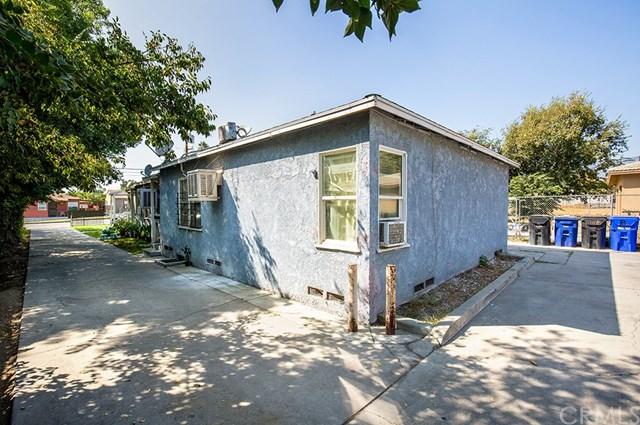 Closed | 1527 Belle  Street San Bernardino, CA 92404 2